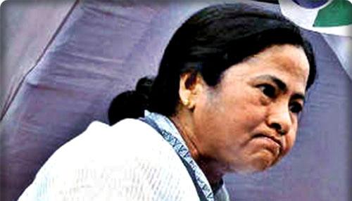শ্যাম সেল কারখানায় তৃণমূলের দাদাগিরিকে 'ছোট ঘটনা' আখ্যা দিলেন মুখ্যমন্ত্রী