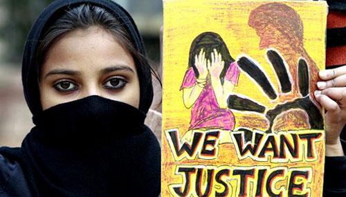 চিৎপুর গণধর্ষণকাণ্ড: গোপন জবানবন্দী দিলেন নির্যাতিতা