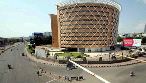 অন্ধ্রপ্রদেশের নয়া রাজধানী হচ্ছে বিজয়ওয়াড়া