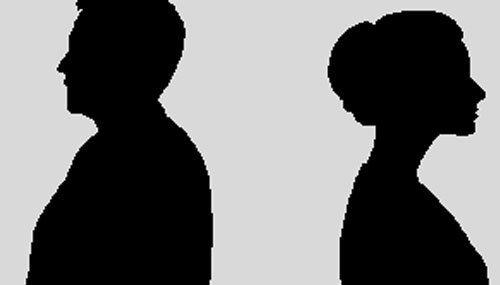 অশান্তির দাম্পত্য জীবন বাড়িয়ে দেয় ওজন, ওবেসিটির সম্ভাবনা