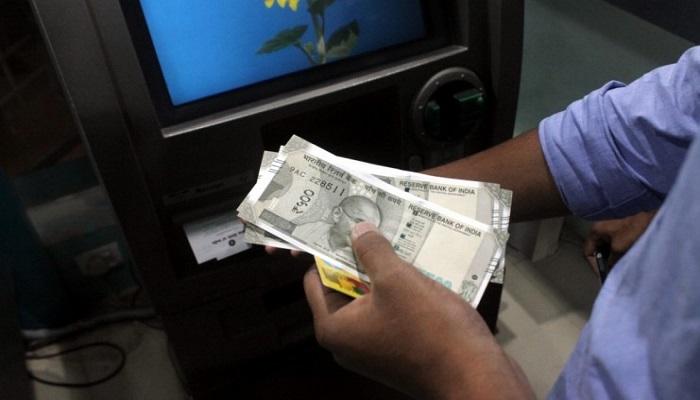 ATM-এর মাধ্যমে ২৯ লাখ ডেবিট কার্ডের তথ্যচুরি!