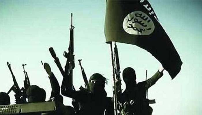 ঢাকায় শুক্রবারের আত্মঘাতী বিস্ফোরণের দায় নিল ISIS