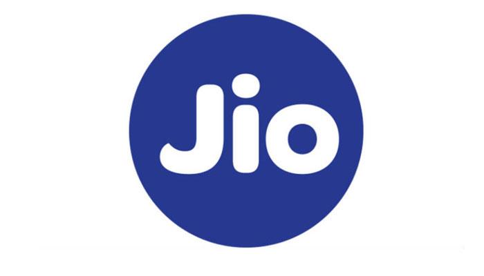 জিও থেকে ISD কলে খরচ মিনিট প্রতি ৩ টাকা