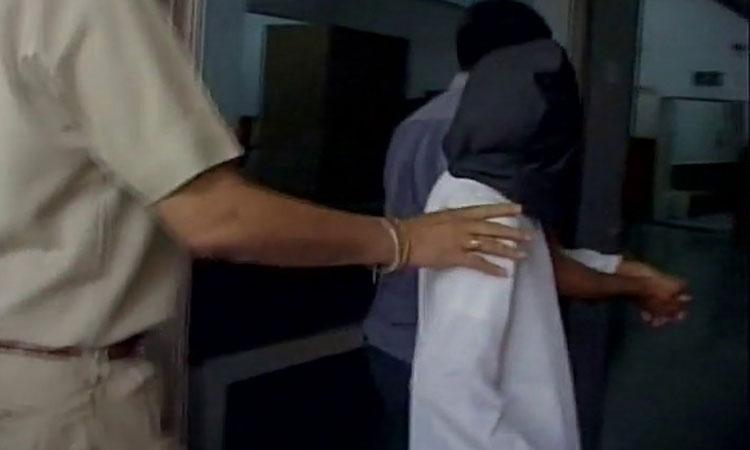 ISIS জঙ্গি সন্দেহে তল্লাসি শুরু কলকাতায়