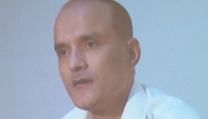 কুলভূষণ মামলায় আন্তর্জাতিক আদালতের রায় মানতে নারাজ পাকিস্তান
