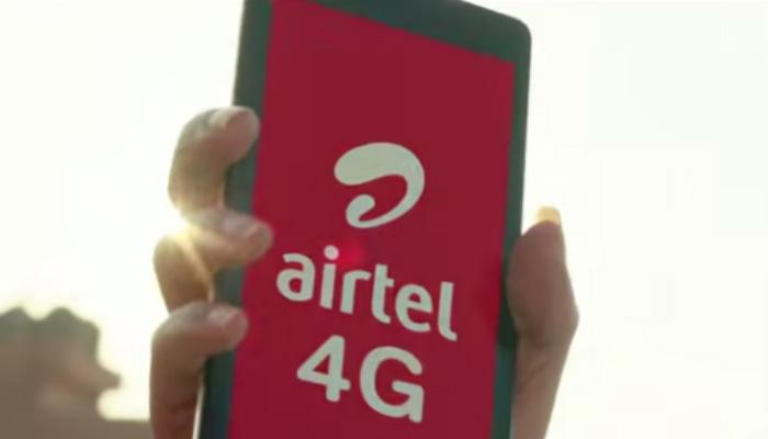 Jio-কে টেক্কা দিতে দিওয়ালির আগে সস্তার স্মার্টফোন আনছে Airtel