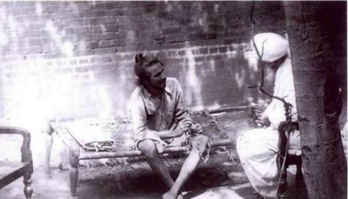 ৮৬ বছর পর কি বিচার পাবেন ভগৎ সিং? লড়াই চালাচ্ছেন পাক আইনজীবী