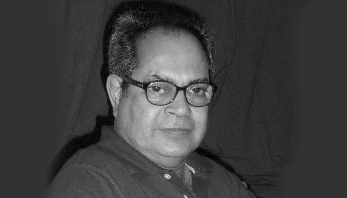 দ্বিজেন বন্দ্যোপাধ্যায়: সহজ অভিনয়ের জাদুকর