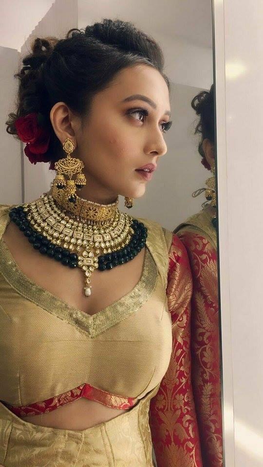 কলকাতা চলচ্চিত্র উৎসবের উদ্বোধনে চাঁদের হাট