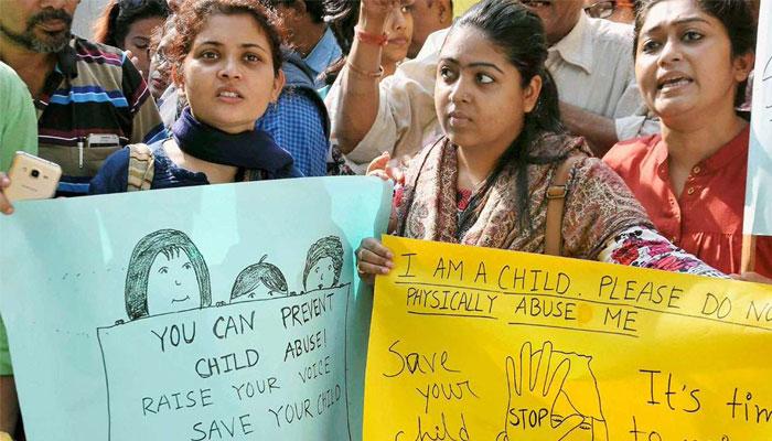 জিডি বিড়লা কাণ্ড: 'নির্যাতিতা শিশুর যোনিতে কোনও ক্ষত নেই', ধন্দে তদন্তকারীরা