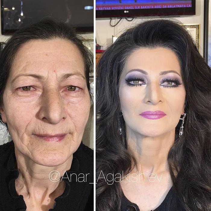 Makeup_8