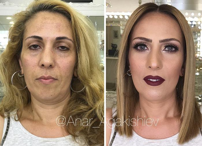 Makeup_6