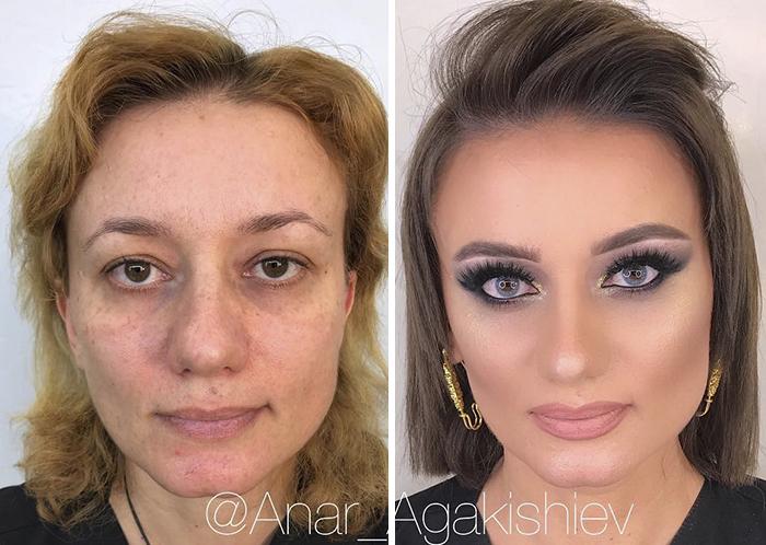 Makeup_4