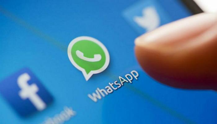 বাকি সব বাদ দিন, WhatsApp-এই এবার থেকে পাঠানো যাবে টাকা, মেটানো যাবে বিল