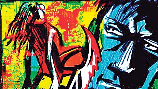 রাজাবাগানে 'সঙ্গিনী'কে খুনের পর স্ত্রীর সঙ্গে রাত কাটান অভিযুক্ত নাসরুল!