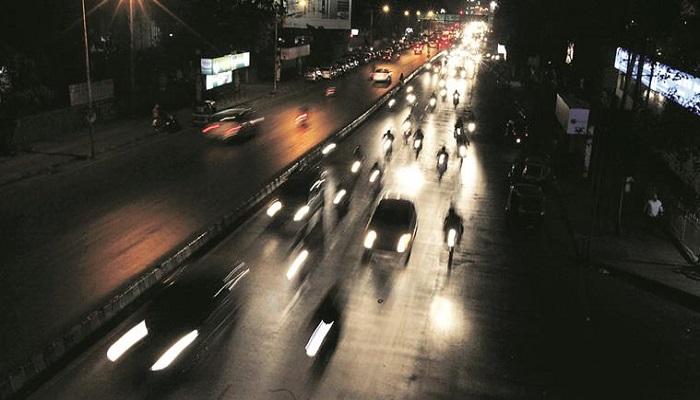 বুধবার থেকে শুরু কলকাতা-হাওড়ার ৩টি রুটে রাত্রিকালীন বাস পরিষেবা