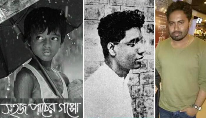 Image result for বিপ্লবী দীনেশ গুপ্ত