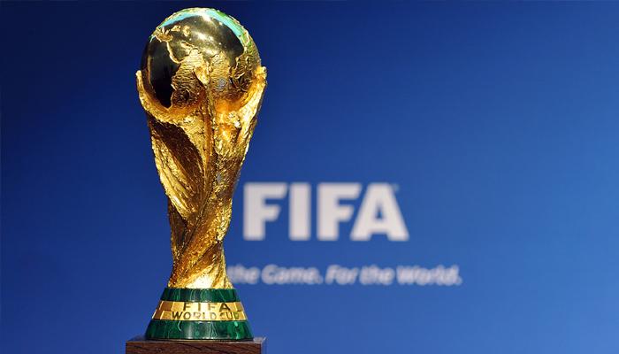 একযোগে ২০২৬ ফুটবল বিশ্বকাপের আয়োজন করবে মার্কিন যুক্তরাষ্ট্র-সহ ৩ দেশ