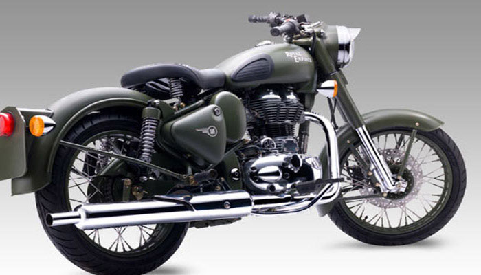 enfield_1