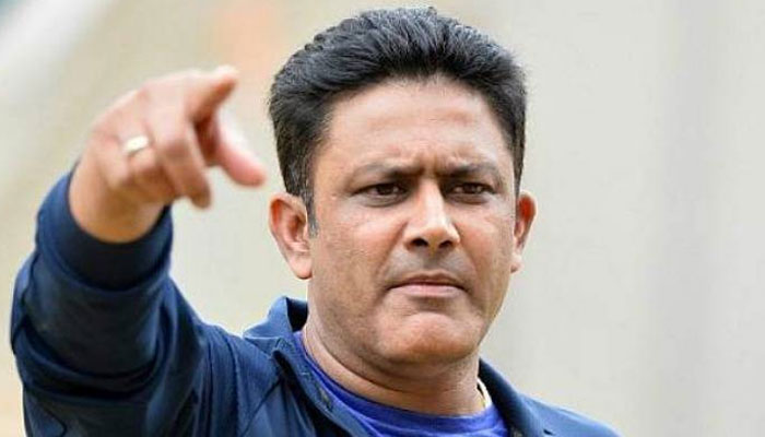who can replace Ravi Shastri as India's Coach 5