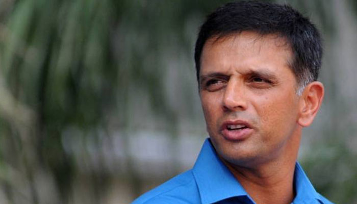 who can replace Ravi Shastri as India's Coach 2