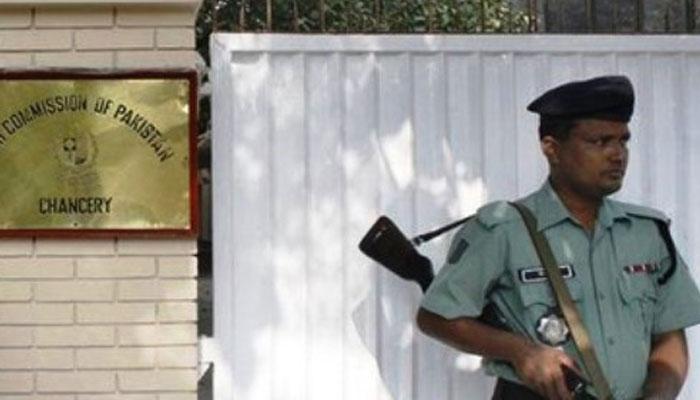 ঢাকায় বসে পশ্চিমবঙ্গে হামলার ছক কষছে পাক কূটনীতিকরা, চাঞ্চল্যকর রিপোর্ট গোয়েন্দাদের