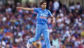ভারত-শ্রীলঙ্কা টেস্ট সিরিজে অভিষেক হচ্ছে আশিস নেহরার