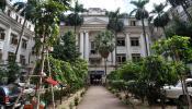 ব্রিকস তালিকায় সেরা দশে কলকাতা বিশ্ববিদ্যালয়