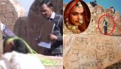 'আত্মহত্যা নয়, খুন', নাহারগড় কেল্লায় দেহ উদ্ধারের ঘটনায় দাবি মৃতের দাদার