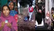 প্রাণনাশের আশঙ্কা, রাজস্থানের পরিবর্তে কলকাতা হাইকোর্টে মামলার আর্জি আফরাজুলের পরিবারের