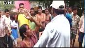 স্কুলেই ক্লাস সিক্সের ছাত্রীকে 'ধর্ষণ', পিছমোড়া করে বেধড়ক মার প্রধান শিক্ষককে
