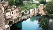 পাকিস্তানের মন্দিরে প্রতিমা নেই কেন, তীব্র ক্ষোভ পাক সুপ্রিম কোর্টের