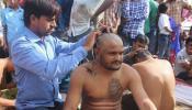 ইভিএম কারচুপি ঢাকতে হিমাচলে হারবে বিজেপি, গুজরাটে জিতবে :হার্দিক