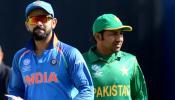 পাকিস্তানে গুগল সার্চে জনপ্রিয় ক্রিকেটার বিরাট কোহলি
