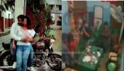 জিএস সাহিদ হাসানের সঙ্গে ছাত্রীর পূর্ব সম্পর্ক? চাঞ্চল্যকর মোড়