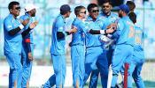 দৃষ্টিহীনদের ক্রিকেট বিশ্বকাপের ফাইনালে পাকিস্তানকে উড়িয়ে দিল ভারত
