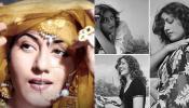 জন্মদিনে মধুবালা, দেখুন অন্যরূপে মুঘল-ই-আজম অভিনেত্রীকে
