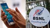 নাম মাত্র খরচে ১ বছরের জন্য আনলিমিটেড কল এবং রোজ ১ জিবি ডেটা BSNL-র
