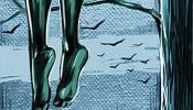 বৌদির সঙ্গে স্বামীর প্রেম! বাধা দিতেই খুন স্ত্রী