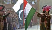 জোর করে ধর্মান্তর! পাকিস্তানে গিয়ে দ্বিতীয়বার বিয়ে ভারতীয় মহিলার
