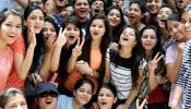 প্রথা ভেঙে ছাত্রীদেরও ভর্তি নেওয়া শুরু করল সৈনিক স্কুল