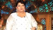কাস্টিং কাউচ 'ধর্ষণ'-এর সমান? বলিউড নিয়ে বিস্ফোরক সরোজ খান