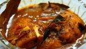 চটপট বানিয়ে ফেলুন কাতলা মাছের সুস্বাদু দো পেঁয়াজা