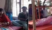 'খুন' হয়েছেন অভিজিত? দিঘায় ড্রাইভারের রহস্যমৃত্যুতে নয়া মোড়!