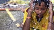 আশা নেই বৃষ্টির, কলকাতা-সহ দক্ষিণবঙ্গে তাপপ্রবাহের পরিস্থিতি