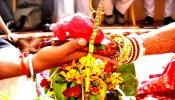 বাড়ির অমতে প্রেম, বিয়ের ১২ বছর পর 'দাম্পত্য জীবনে'র মর্মান্তিক পরিণতি