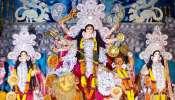 আসছে বছর পুজোয় লম্বা ছুটি, জেনে নিন ষষ্ঠী থেকে দশমী কোন তারিখ, কোন বার!