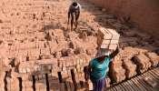 ইট দিয়ে বাড়ি তৈরি নিষিদ্ধ করতে পারে কেন্দ্রীয় সরকার