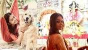 হিরে ব্যবসায়ী খুনের অভিযোগে ভয়ঙ্কর অভিজ্ঞতা বাঙালি অভিনেত্রী দেবলীনার