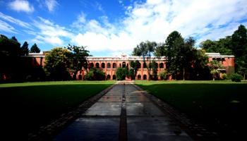 ভারতের সবচেয়ে 'দামী' স্কুল